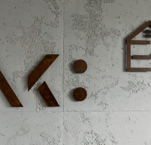 NatalieK-24.1.19-97new copy