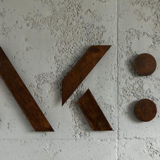 NatalieK-24.1.19-98new copy